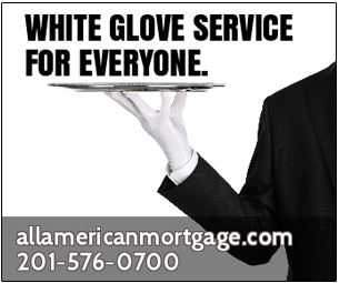 All American Mortgage